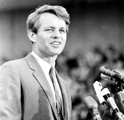 lbj escalation into vietnam In november of 1964, as lyndon johnson celebrated his landslide victory over  barry  lyndon johnson and the escalation of the vietnam war.